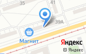 Платежный терминал, Сбербанк, ПАО