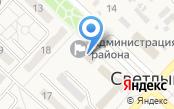 Светлоярская районная Дума Волгоградской области