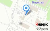 Партнер Строй Комплект