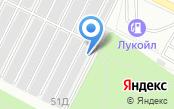 АвтостеклоСервис
