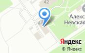 Отдел военного комиссариата Волгоградской области по г. Волжский