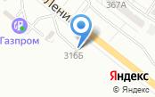 Аккум34.ру