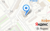 Центр занятости населения г. Волжского