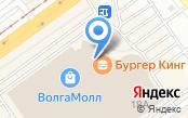 НаЗдоровье.ru