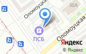 Волгоградское областное Управление инкассации