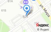 СВ-парк