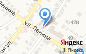 Газпром межрегионгаз Волгоград