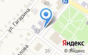 Среднеахтубинский учебный спортивно-технический клуб