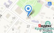 Служба охраны окружающей среды и природных ресурсов Среднеахтубинского района Волгоградской области