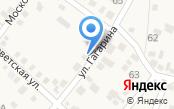 Среднеахтубинское лесничество, ГКУ