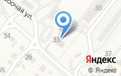 Отдел МВД России по Среднеахтубинскому району