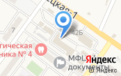 Служба охраны Среднеахтубинского района
