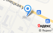 Среднеахтубинский комбинат строительных материалов и конструкций, ЗАО