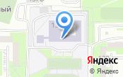 Средняя общеобразовательная школа №74, МБОУ