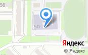 Средняя общеобразовательная школа №76, МБОУ
