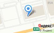 Арбеково-Мотор-Плюс
