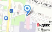 Главное бюро медико-социальной экспертизы по Пензенской области, ФКУ