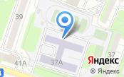 Средняя общеобразовательная школа №56, МБОУ