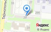 Интернет-магазин товаров для ногтевого сервиса