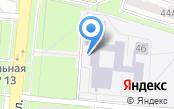 Средняя общеобразовательная школа №57 им. В.Х. Хохрякова, МБОУ