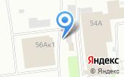 Сеть магазинов автозапчастей для ГАЗель и Волга