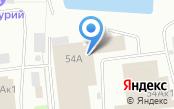 ТРАК СТО58