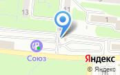 Автостоянка на Ладожской