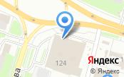 Магазин хозэлектротоваров