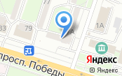 АвтомоЛЛ магазин автозапчастей для Kia