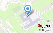Средняя общеобразовательная школа №27, МБОУ