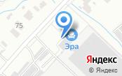СтромМаш, ЗАО