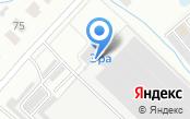 СтромМаш