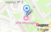 Автосвет-Промпнз.ру