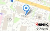 Управление делами Губернатора и Правительства Пензенской области, ГБУ