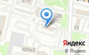 Институт регионального развития Пензенской области