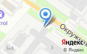 Пензенский завод точных приборов, ЗАО