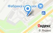 Евротек Стиль