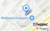 СтальГрад