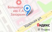 Пензенское производственное объединение электронной вычислительной техники им. В.А. Ревунова