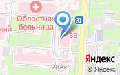 Центр гигиены и эпидемиологии в Пензенской области