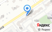 Парикмахерская на ул. Ватутина