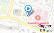 Клиника-сити