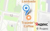 Студия Инобат Джалиловой