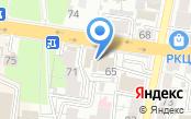 Национальный научно-производственный центр технологии омоложения