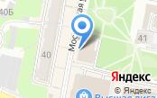 ДОМ СВАДЬБЫ на Московской