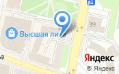 Центр-Аудит