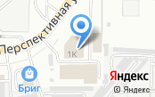 ХозЭлектроТорг
