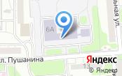 Средняя общеобразовательная школа №20, МБОУ
