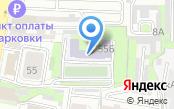 Средняя общеобразовательная школа №49, МБОУ