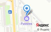 Макетная мастерская ГЛАГОЛ - мастерская архитектуры и дизайна